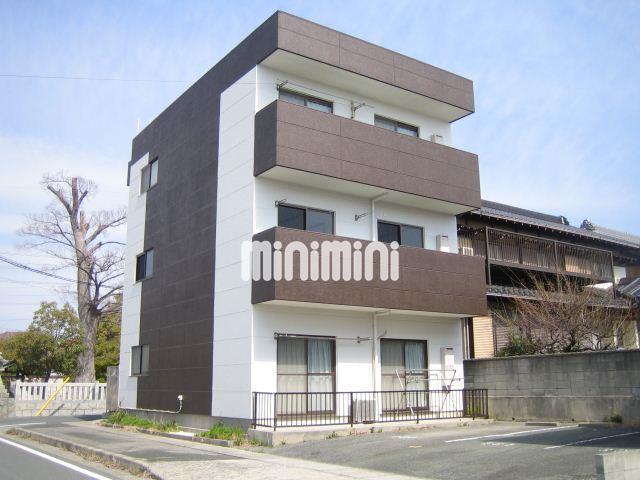 東海道本線 豊橋駅(徒歩37分)、名鉄名古屋本線 豊橋駅(徒歩37分)