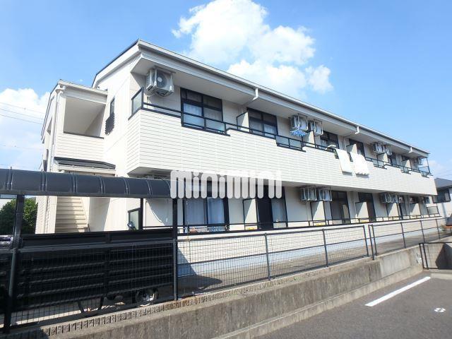 地下鉄鶴舞線 原駅(徒歩39分)