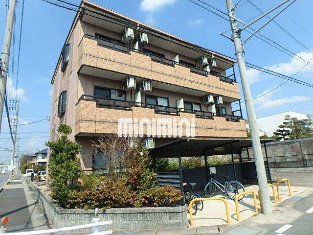バス・東本地ヶ原停(徒歩5分)