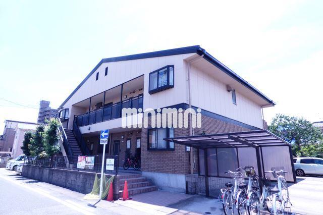 愛知県名古屋市緑区相原郷2丁目2LDK
