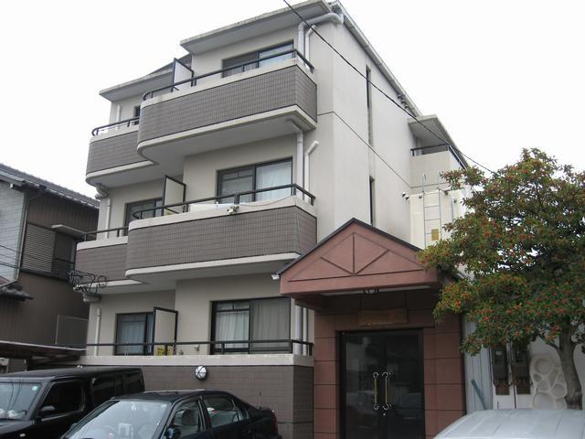 HIRAOKA STUDIO