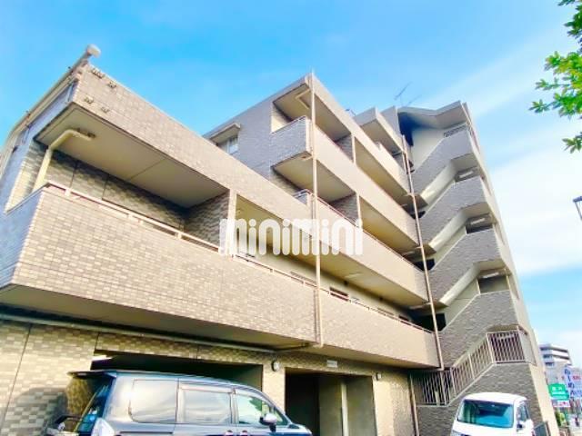 愛知県名古屋市天白区植田西2丁目2LDK
