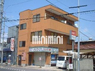 愛知県北名古屋市片場八瀬の木1R