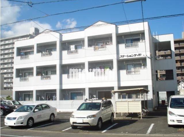 愛知県春日井市上条町2丁目1K