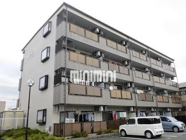 飯田線 船町駅(徒歩21分)