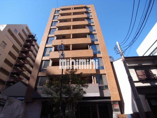 愛知県名古屋市中区栄1丁目1DK