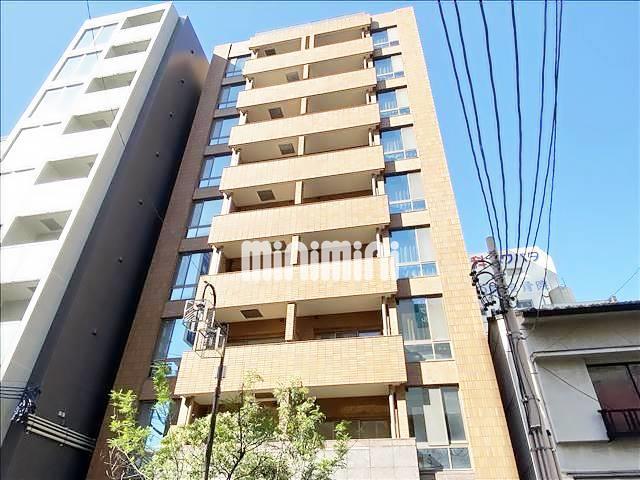 愛知県名古屋市中区栄1丁目1LDK