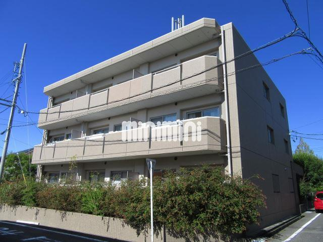 名鉄豊田線 浄水駅(徒歩32分)