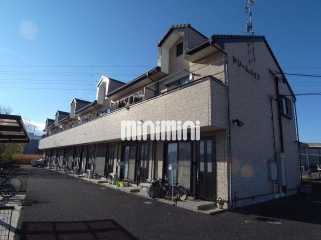 東海道本線 稲沢駅(徒歩33分)