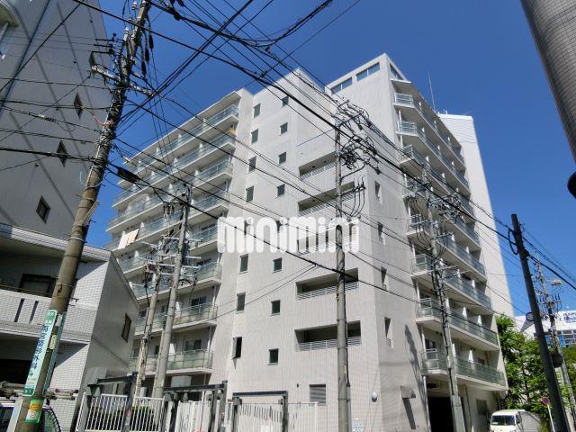愛知県名古屋市名東区一社1丁目1K