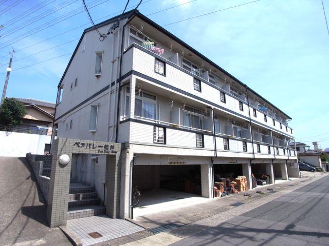 名古屋市名東区松井町の賃貸 ...
