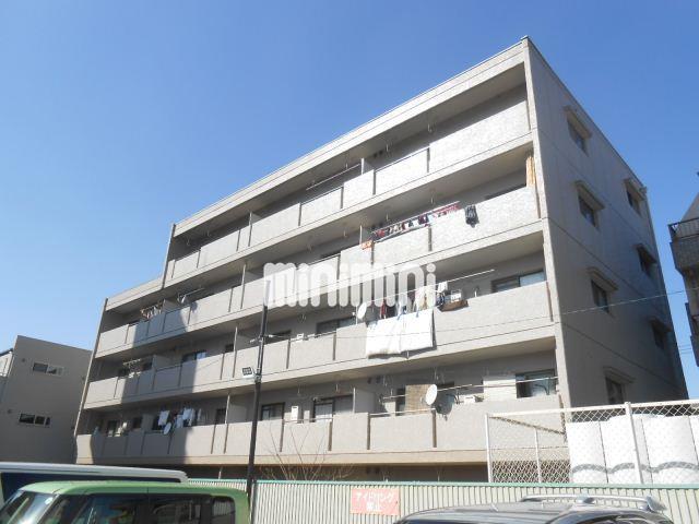 愛知県名古屋市天白区平針1丁目2LDK