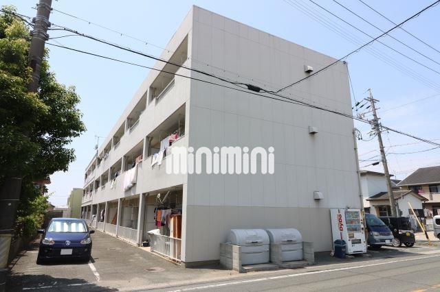 サンシティー高山 No.2