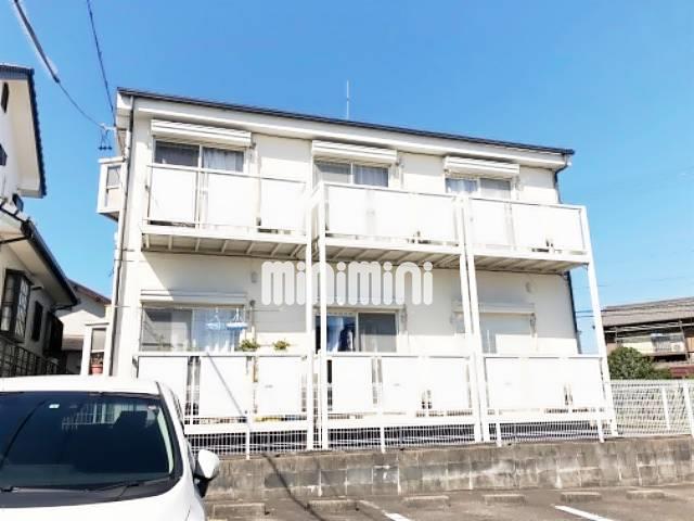 バス・東草木停停(徒歩3分)