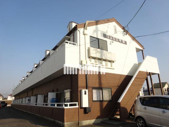名鉄河和線 住吉町駅(徒歩31分)