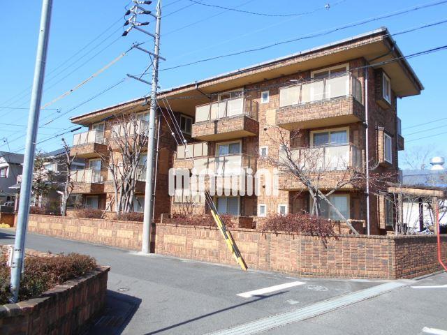 名鉄瀬戸線 三郷駅(徒歩13分)