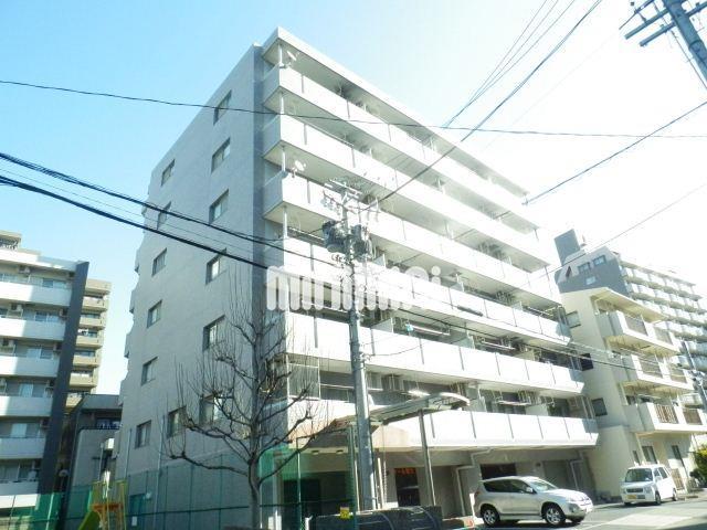 愛知県名古屋市中区千代田4丁目1LDK