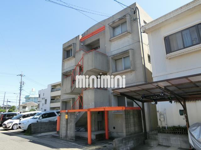 MTG HOUSE