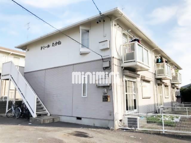武豊線 亀崎駅(徒歩3分)