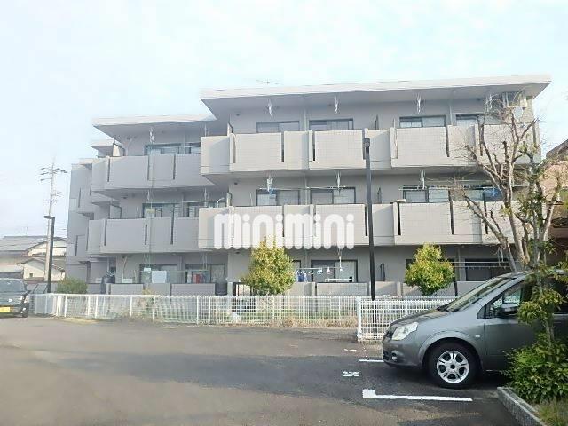 愛知県春日井市大留町5丁目3LDK