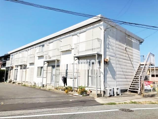 武豊線 半田駅(徒歩16分)