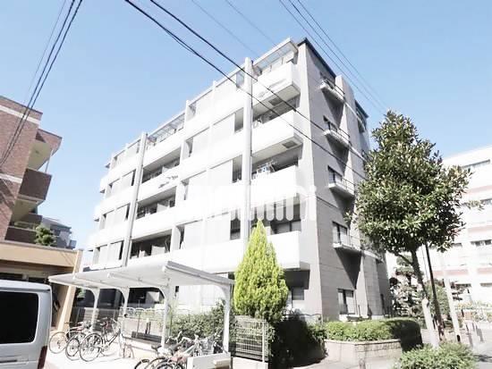 地下鉄桜通線 車道駅(徒歩11分)