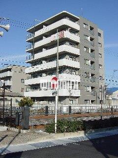 愛知県名古屋市天白区野並2丁目3LDK