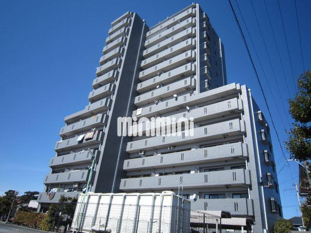 愛知県名古屋市中川区供米田3丁目2LDK+1納戸