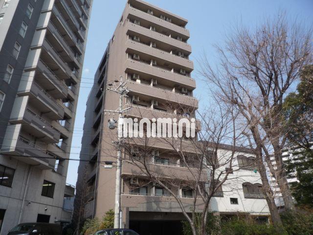 愛知県名古屋市西区名駅2丁目1K