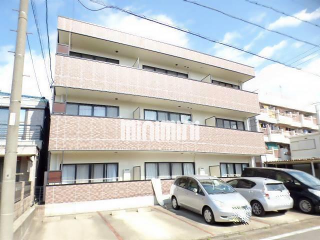 地下鉄鶴舞線 浄心駅(徒歩15分)