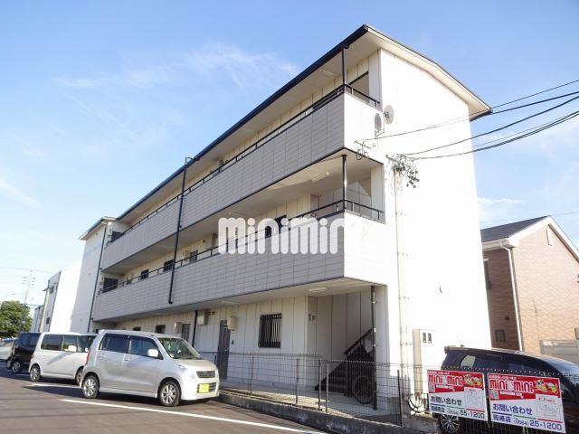 Mansion Ishikawa