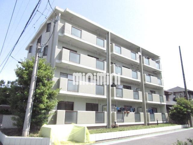 愛知県岩倉市東町長山3LDK