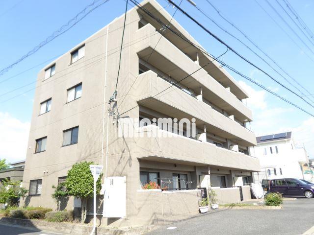 名鉄瀬戸線 三郷駅(徒歩32分)