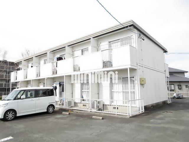 豊橋鉄道渥美線 小池駅(徒歩15分)