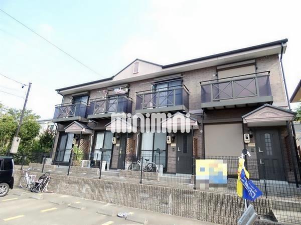 中央本線 春日井駅(徒歩19分)