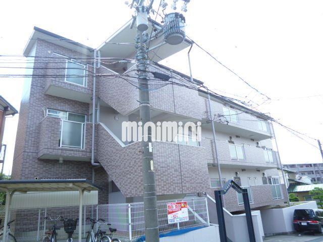愛知県名古屋市天白区向が丘1丁目3LDK