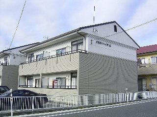 名鉄名古屋本線 名電赤坂駅(徒歩13分)