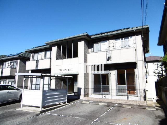 名鉄名古屋本線 美合駅(バス11分 ・総合学習センター北停、 徒歩9分)