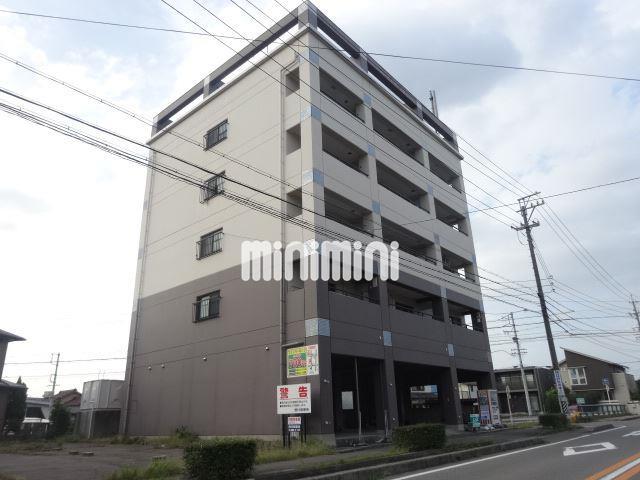 愛知県春日井市割塚町1LDK