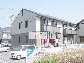 豊橋鉄道東田本線 赤岩口駅(徒歩14分)