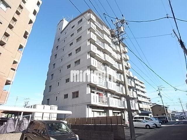 愛知県名古屋市西区山木1丁目3DK