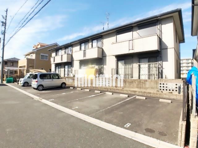 関西本線 春田駅(徒歩14分)