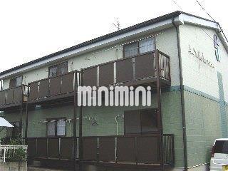 名鉄犬山線 岩倉駅(徒歩27分)