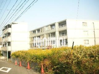 愛知県名古屋市緑区砂田1丁目2LDK