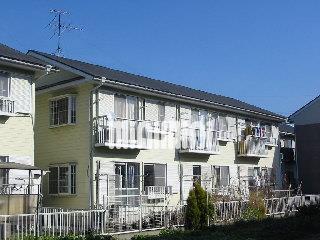 サンハイツ山田B