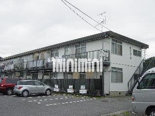 地下鉄鶴舞線 平針駅(徒歩28分)