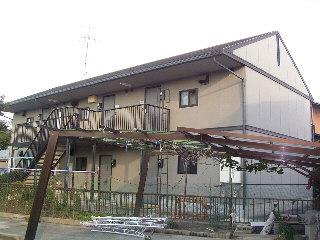 AMTY木曽川