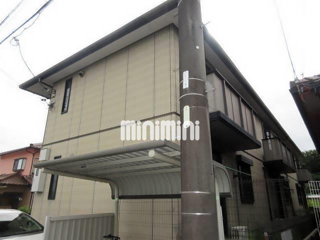 名鉄犬山線 扶桑駅(徒歩14分)