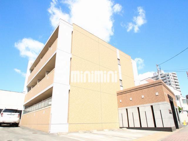 愛知県名古屋市熱田区大宝3丁目1DK