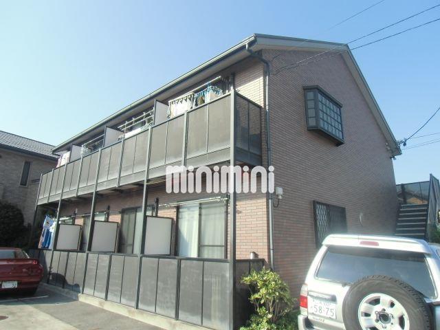 東海道本線 野田新町駅(徒歩13分)